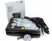 BMW All Series Mobility Kit, Tire Repair Kit Compresor Genuine ORIGINAL OEM